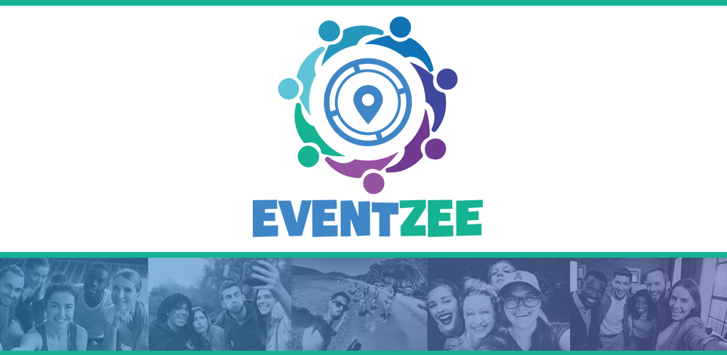 Freeze Tag Launches Team Events With Eventzee