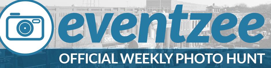 Weekend Warriors: Week 184 Public Hunt Clues