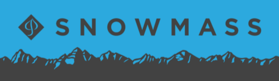 "Freeze Tag Launches ""Snowmass Mountain Mission"" Experience Powered By Eventzee"