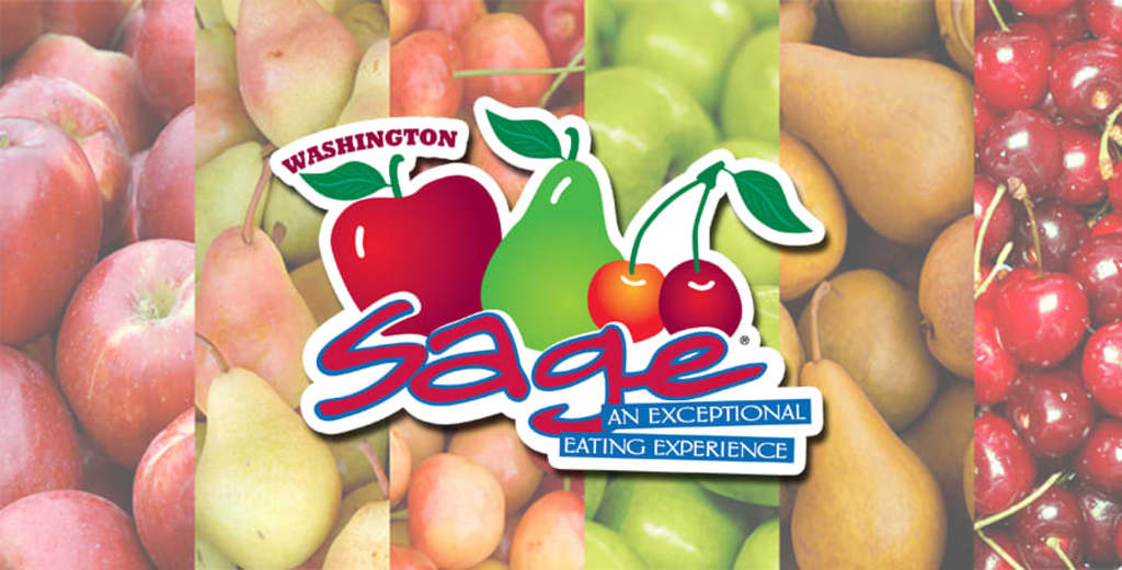 Sage Fruit Company Launches Scavenger Hunt With Eventzee