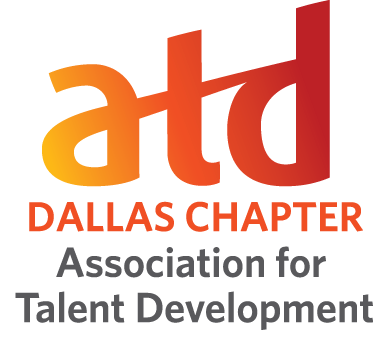 ATD Dallas Logo
