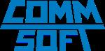 CommSoft-transparent 150x75