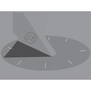 Sundial_720