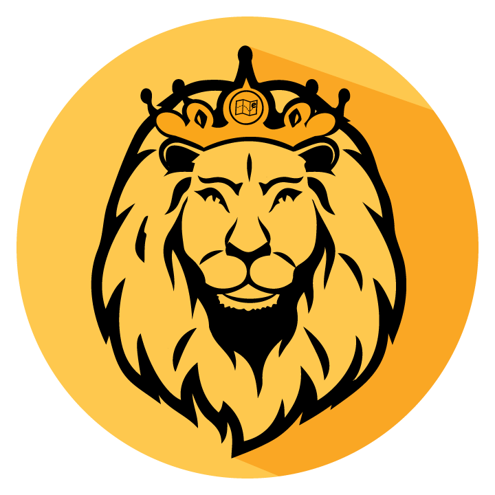 King of The Jungle- Participate in 500 Eventzee Scavenger Hunts.