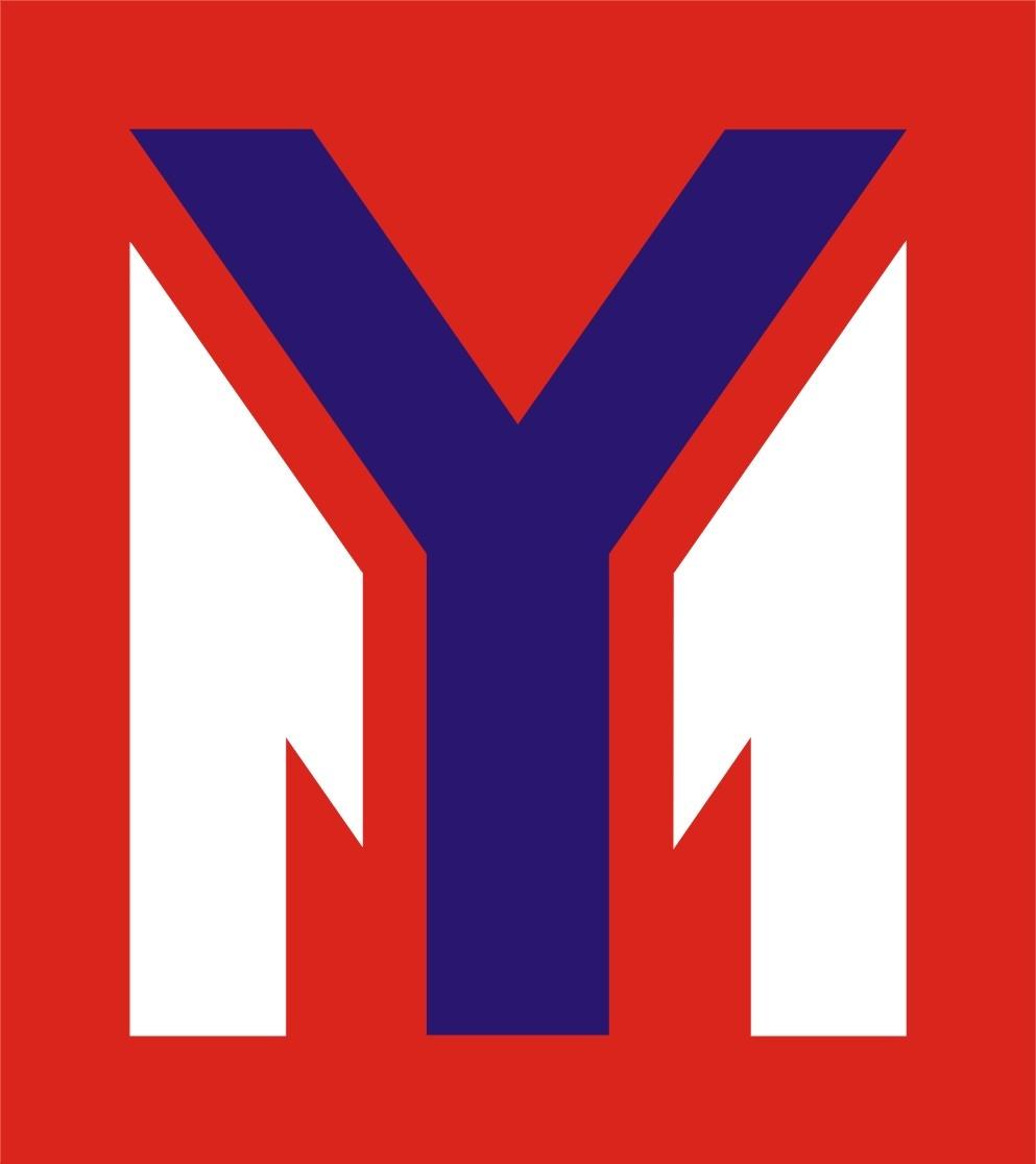 Yang Ming Logo (1)