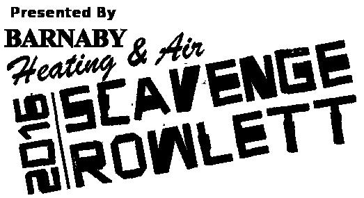 T-Shirt__Logo
