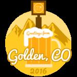 GoldenBadge_720