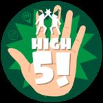 High5_720