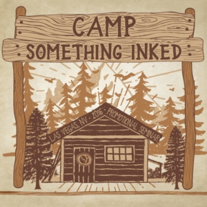 Camp-SomethingInked