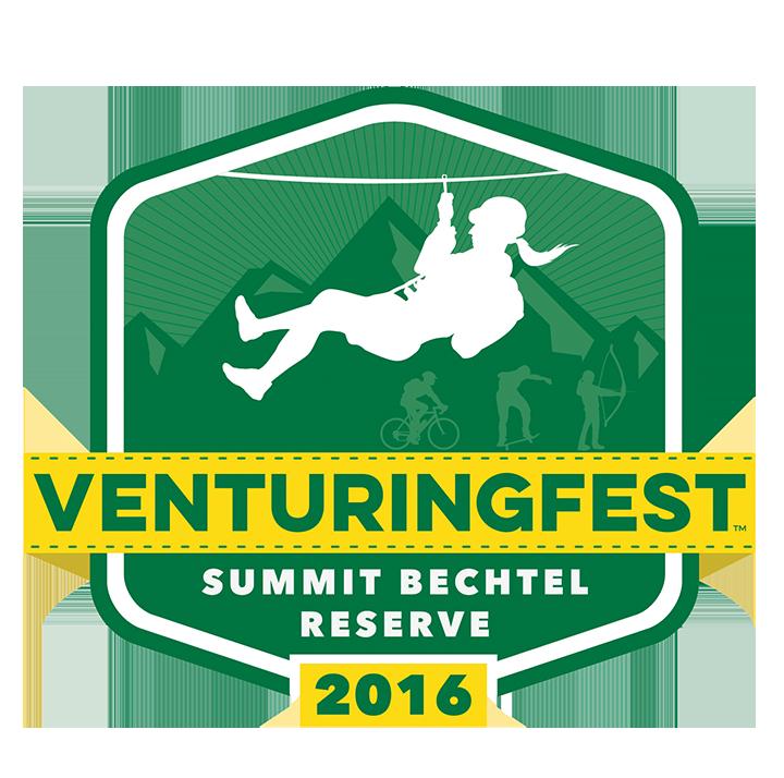venturingfest-logo-final-1